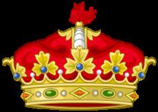 Maria de Castella