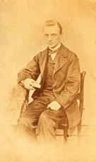 Jacob Luteijn