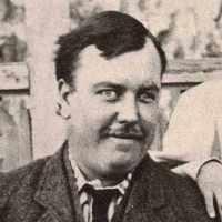 Casper William Adolph