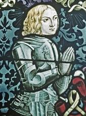 Ludwig von Württemberg-Urach