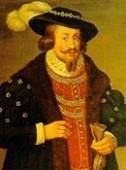 von Mecklenburg-Schwerin Magnus II.