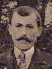 Ernest Léon SOULARD