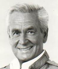 Barker Robert William