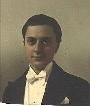 Follman Georges Frederick Maria