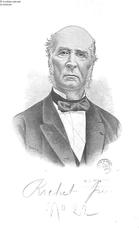 """RICHET Didier Dominique """"Alfred"""""""