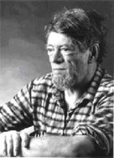 Acorn Milton James Rhode
