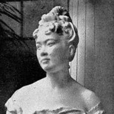 Illda Adrienne FOURNIER CLIER