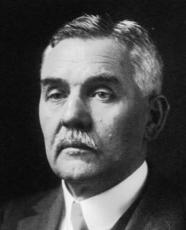 CLAUDE Georges Marie Auguste