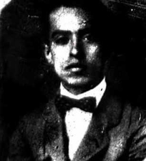 Salazar Diaz Salvador