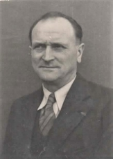 Paul Léon Gaston (2) Goolen