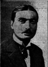 Félix Thomas Victor Marie Joseph GENESLAY