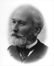 Charles FEBVREL