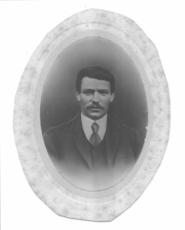 François LE NARVOR