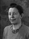 Maria Gerarda Terstegen
