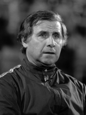 "HIDALGO ""Michel"" Francois"