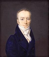 Smithson James Louis Macie