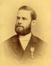 VALLEE Charles Amédée