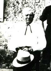 Jean CROCHET