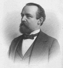 Pillsbury Charles Alfred