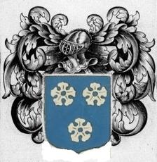 Jean I de Baissey