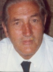 Clemens Schmit