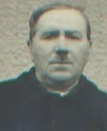 Edmond GIRAULT