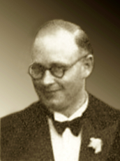Luypaerts Paul