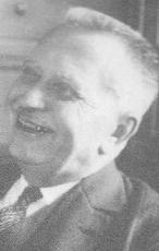 Eugène Charles Anatole RICHARD
