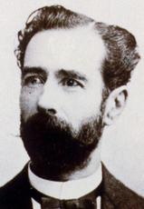 Émile Auguste (1839) Aubert