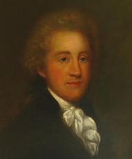 Cochrane Archibald