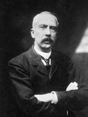 RICHET Charles Robert