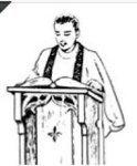 Petrus Steuchius