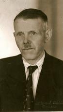 Peter Hurkmans