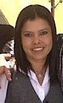 Fabiola GALDO GUEVARA