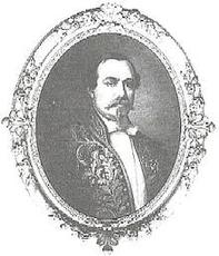 Napoléon Joseph Curial