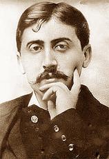 Valentin Louis Georges Eugène Marcel PROUST