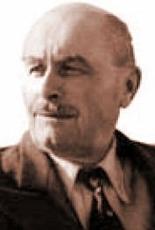 Auguste Henri (1874) Piguet