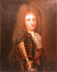 Mancini Philippe Julien