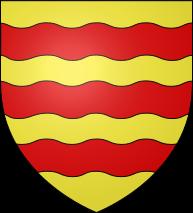 Hardouin IV de MAILLÉ