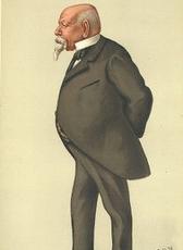 Ward Samuel Cutler