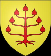 Pierre de CREQUY
