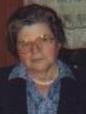 Anna Schmit