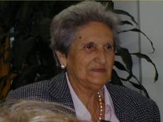 x María Manuel de Villena Mingorance