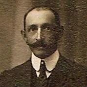 Charles BELPOMME