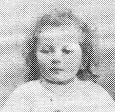 Virginie Marie Joseph PERRAUD