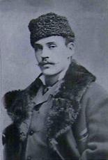ROUBAUD Franz Alekseyevich