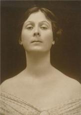 Duncan Angela Isadora