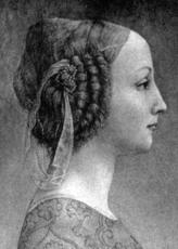 Lucia Marliani