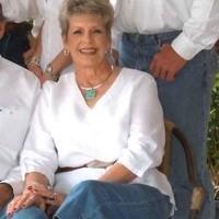 Harrison Beverly Jane