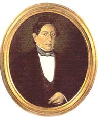 Thomas Dominicus REGOUT